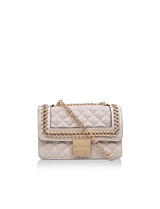 Women s Bags   Handbags, Clutches, Tote Bags Online   David Jones 31ecaf380e