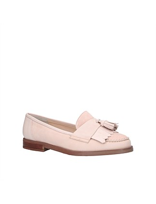11aa0807049 CARVELA-LEONA-NUDE On Sale