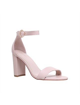CARVELA-LOYAL-NUDE