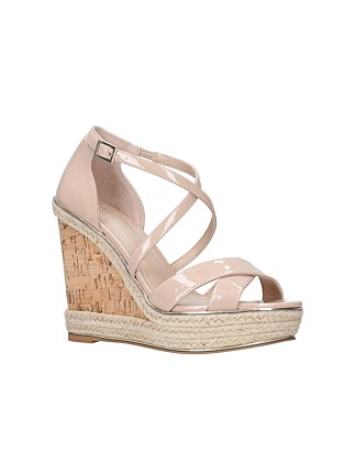 CARVELA-SUBLIME-NUDE