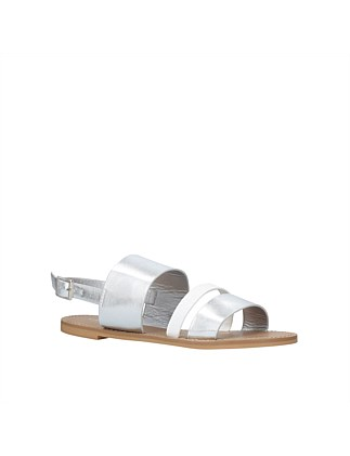 CARVELA-BLINK-WHITE