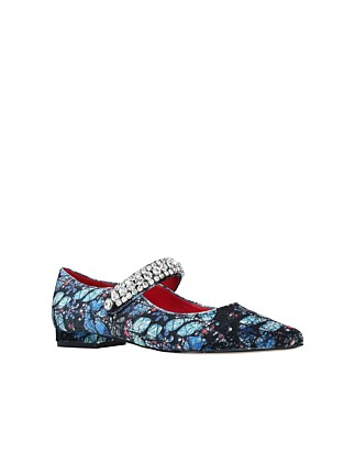 KURT GEIGER LONDON-KINGLY-MULT OTHER