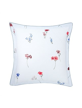 BELVEDERE STANDARD PILLOW CASE 50X75