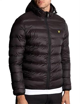 71a3a5f27424 Lightweight Puffer Jacket Special Offer