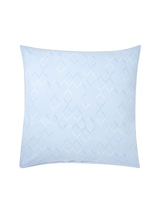 ODON EUROPEAN PILLOW CASE 65X65