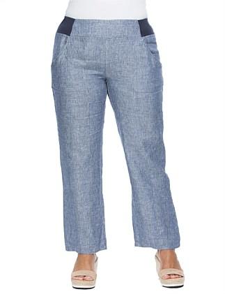 bd3b7a4f5ba Women's Pants & Shorts | Women's Clothing Online | David Jones