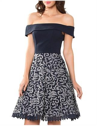 Evening Dresses Evening Gowns Online Australia David Jones