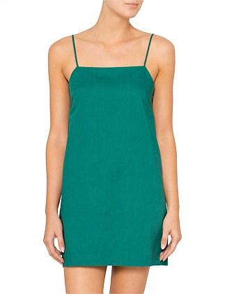 5142fe036e3 Malloy Slip Dress Special Offer