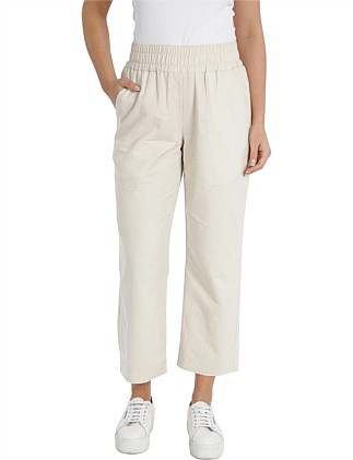 51f07543b4f Albion Linen Pant Special Offer
