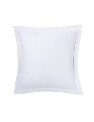 NYMPHE EUROPEAN PILLOW CASE 65X65