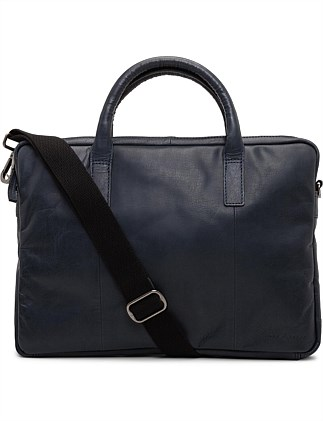 OCEANIC SLIM NOTEBOOK BRIEFCASE