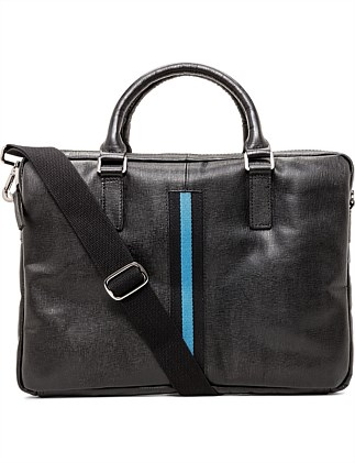 OSLO SLIM FOLIO BRIEFCASE