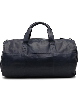 OCEANIC OVERNIGHT BAG
