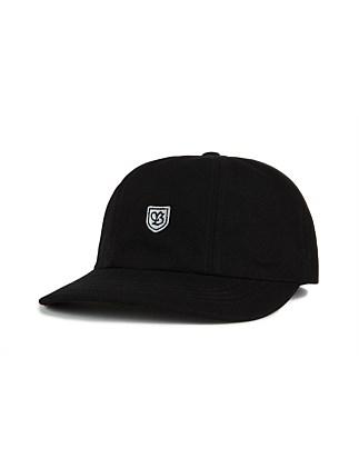 6b44cb1b8 Men's Hats | Snapbacks, Baseball Caps & More | David Jones