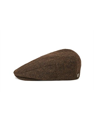 e65545c94 Men's Hats, Scarves & Gloves | Buy Hats Online | David Jones