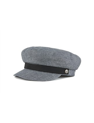 96bc3889 Men's Hats | Buy Hats, Caps & Beanies Online | David Jones