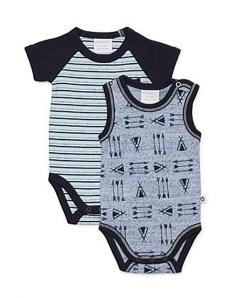 c53bb3cb3f12 Kids Clothing Sale