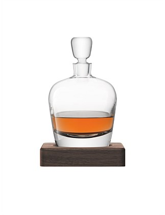Whisky Arran Decanter