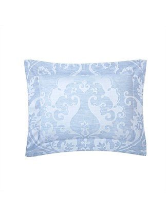 NEPTUNE BREAKFAST PILLOW CASE 31X42