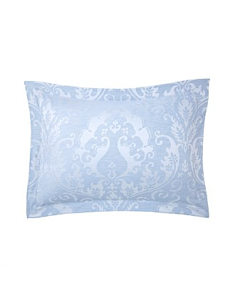 NEPTUNE STANDARD PILLOW CASE 50X75