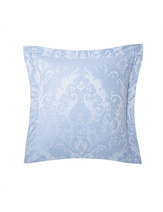 NEPTUNE EUROPEAN PILLOW CASE 65X65