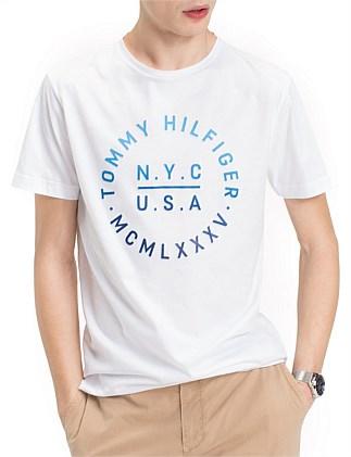 1cc050a9ffb2 Men s T-Shirts Sale