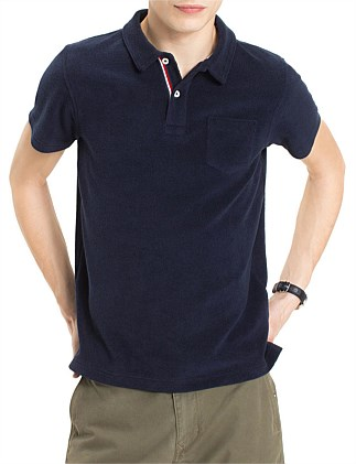 eb149286f Men's Polo Shirts Sale | Buy Polo Shirts Online | David Jones