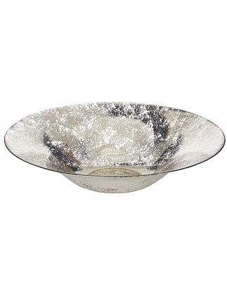 Brilliant Centrepiece Bowl