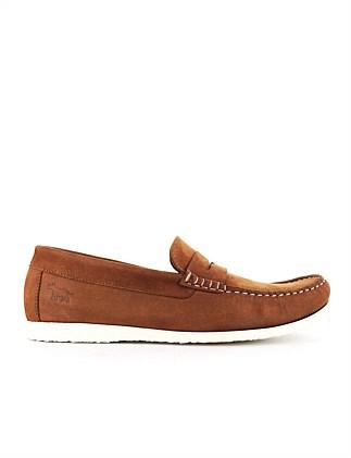 e9361dabaa34e Men's Loafers | Buy Loafers & Moccasins Online | David Jones