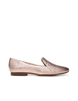 69277a87955 Women's Heels | High Heels & Stilettos Online | David Jones