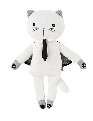 Gifts for kids books toys fashion david jones soft toy negle Image collections