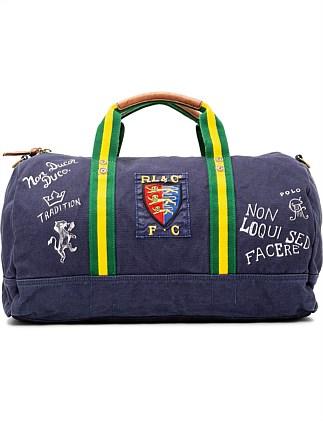 7dc5668bfd75 Men s Travel   Weekend Bags