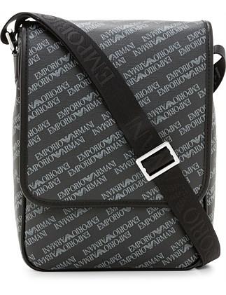 4c02869adf5c Men s Satchels   Messenger Bags