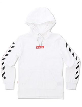 0e1e40527e Boy s Clothing