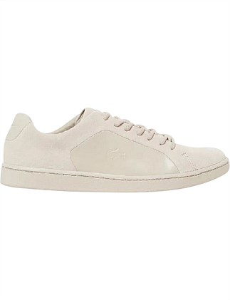 5f7ef1c688b93f Carnaby Evo Sneaker Special Offer On Sale. Lacoste
