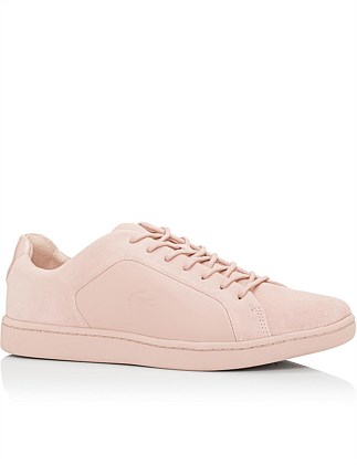 a52451b26 Carnaby Evo Sneaker Special Offer. Lacoste