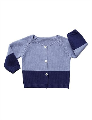 0602efa44324 Baby Clothing