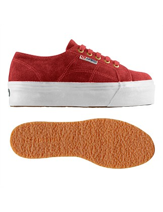 cda91bcf6a8 Women's Shoes   Buy Shoes Online   David Jones