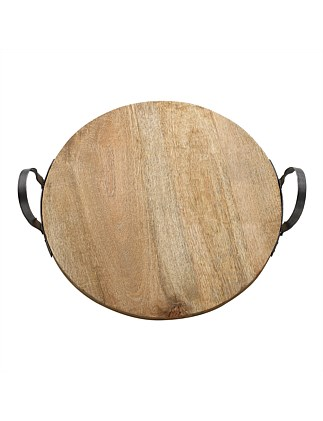 Serving Platters Buy Serving Platters Online David Jones