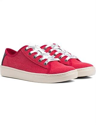 7672d6629 Shoes