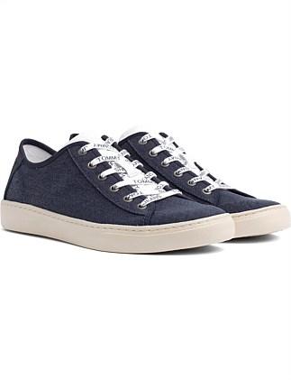 d11d710fd79e5 Tommy Jeans Sneaker Special Offer On Sale. Tommy Hilfiger