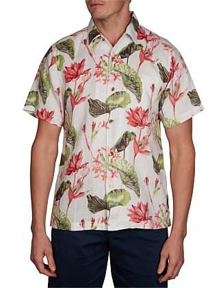 04e10a7e Men's Shirts   Casual Shirts & Dress Shirts   David Jones