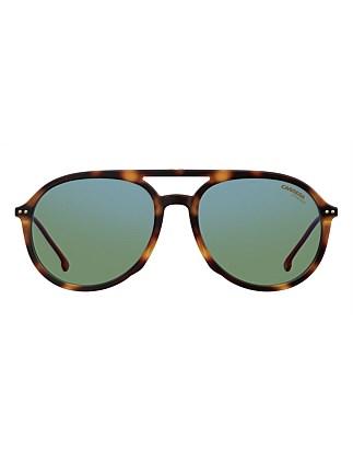 aa5cfbf764 Carrera Sunglasses Special Offer