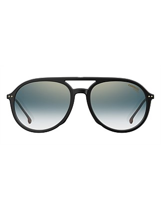 85fe931a77 Carrera Sunglasses