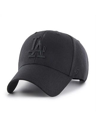 Women's Hats, Scarves & Gloves   Buy Hats Online   David Jones