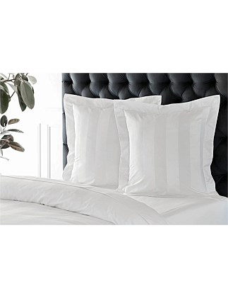 Masterson European Pillowcase - Single
