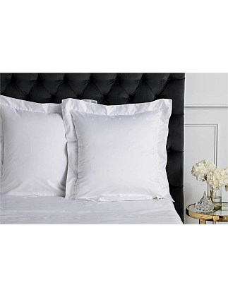Paladium European Pillowcase - Single