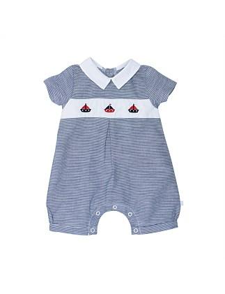 ff6cd20ed Baby Rompers