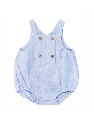 9ea501a4d25a Baby Rompers