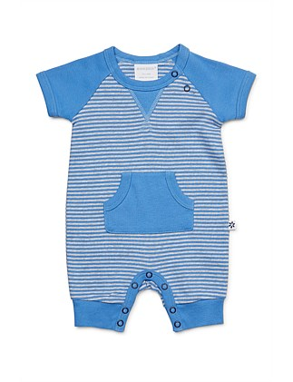 111206441 Baby Clothing | Baby Boy & Baby Girl Clothes | David Jones